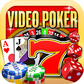 Real Video Poker