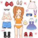 MYIDOL (#Dress up #BoyGroup #k-star #k-pop) icon