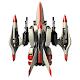 Stellar Shooter (game)