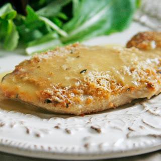 Foolproof Herbed Turkey Gravy