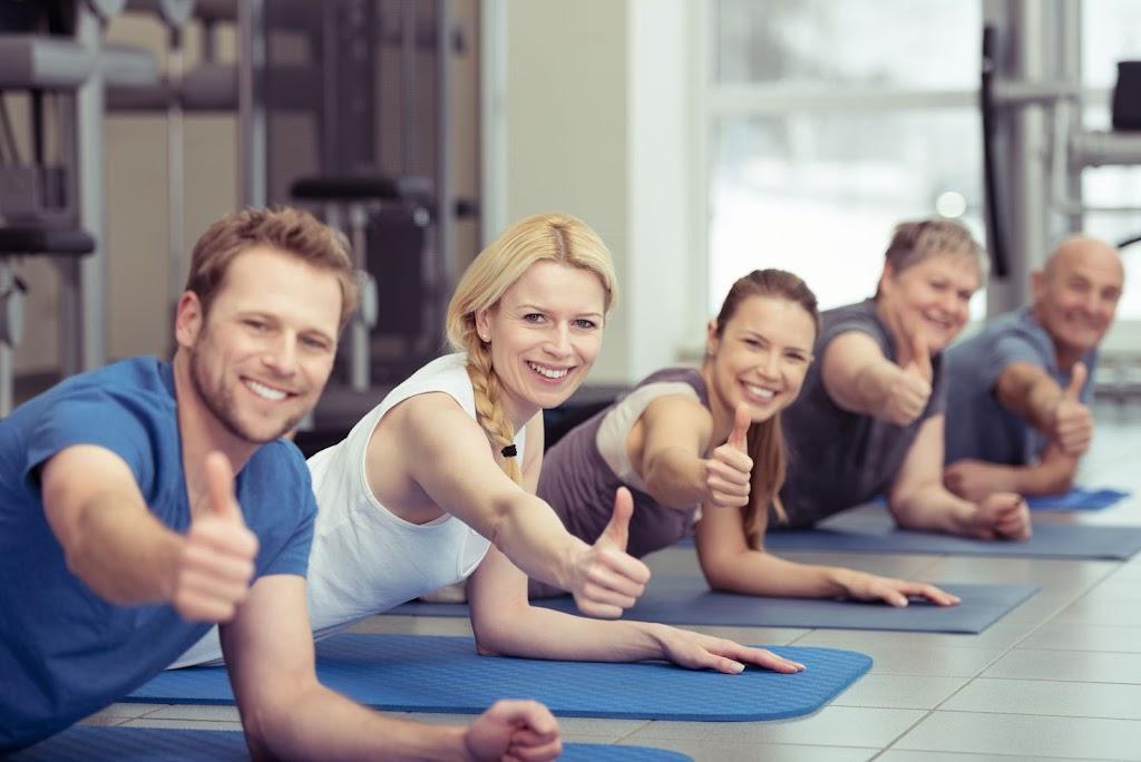 Yoga Courses - Yoga Mats Online Shop