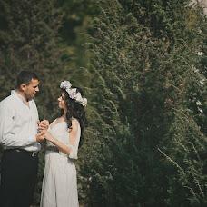 Wedding photographer Yuriy Bogyu (Iurie). Photo of 28.10.2013