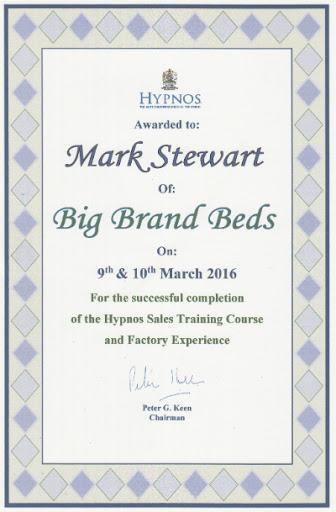 Hypnos-Certificate-Mark-Stewart-400