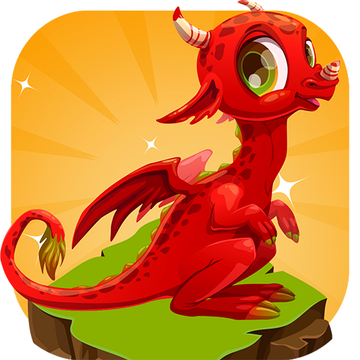 Dragon Merge Mania Tap Clicker