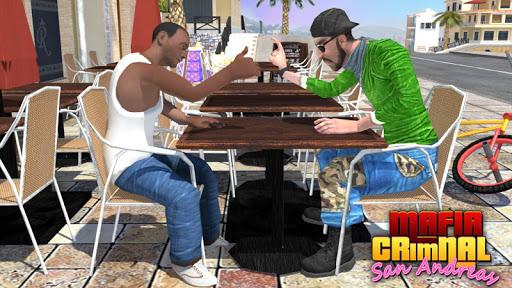 Sin City Hero : Crime Simulator of Vegas 1.1 screenshots 1