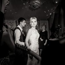 Wedding photographer Viktoriya Martirosyan (viko1212). Photo of 29.05.2018