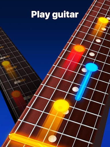 Guitar Play - Games & Songs 1.6.0 screenshots 6