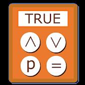 Logic Calculator Free