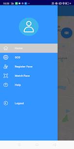 JioThings Apk App File Download 4