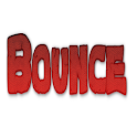 Bouncer icon