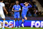 'Racing Genk gaat de strijd aan met Italiaanse clubs om jeugdproduct Arsenal'