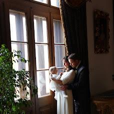 Wedding photographer Zsuzsa Szalay (szalay). Photo of 06.12.2017