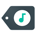 TagMusic Lite icon