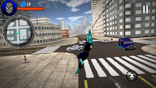 Power Spider 2 3.5 de.gamequotes.net 4