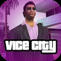 Ultimate Guide: GTA Vice City icon