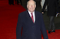 Julian Fellowes: The Crown was 'unfair' to Prince Philip