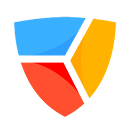 Hi Security-Antivirus&Privcay v 1.4.1.225 app icon
