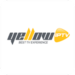 YellowIPTV 1.6.9 (AdFree)