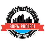 Logo of Brew Project Club Cold Brew Coffee On Nitro Tap