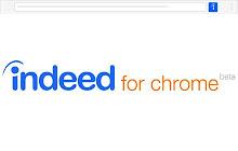 Chrome Web Store - Productivity