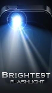 Magic Torch Pro screenshot