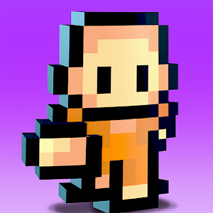 The Escapists MOD APK 1.1.0 (Unlimited Money)