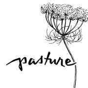 Pasture logo