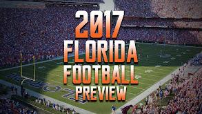 2017 Florida Football Preview thumbnail