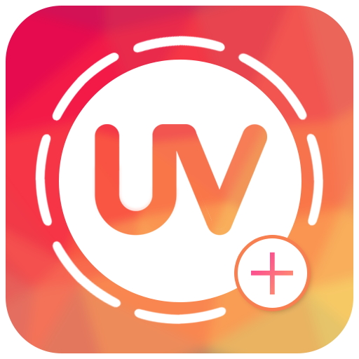 UV UnitedVideos : Video Story Maker