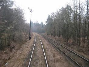 Photo: podg. Studniska