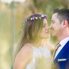 Wedding photographer Robert Kul (visuallife). Photo of 21.11.2016