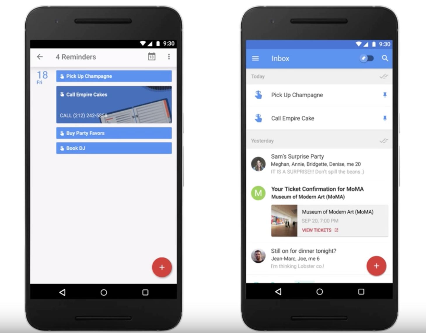 google calendar introduces reminders google product forums