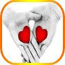 com.heart.touching