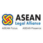 ASEAN Legal Alliance