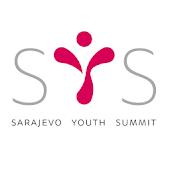 Sarajevo Youth Summit