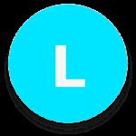 MateriaLStyle Light theme CM11 Icon