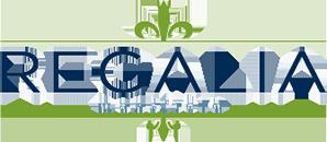 www.regaliamansfield.com