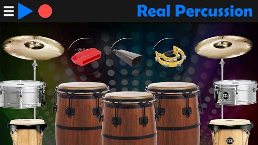 Real Percussion 2.1 screenshots 6