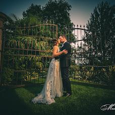 Wedding photographer Marco Bresciani (MarcoBresciani). Photo of 07.06.2019
