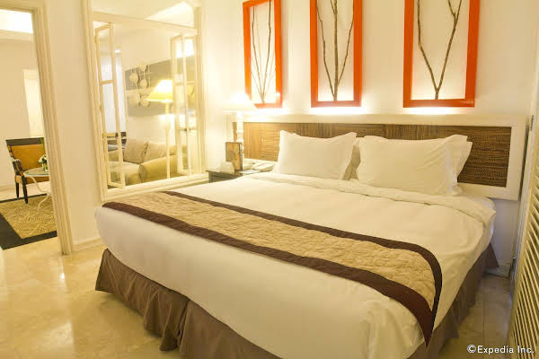 Vivere Hotel and Resorts