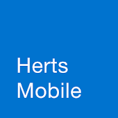 Herts Mobile