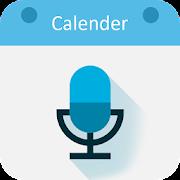 To do Voice Reminder Alarm - Schedule Planner
