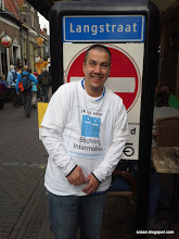 Photo: Ik was bij de Langstraat in Wijhe