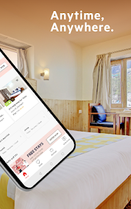 OYO: Book Rooms With The Best Hotel Booking App 10