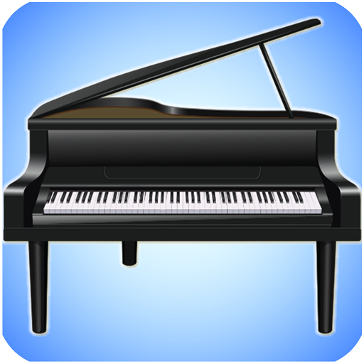 Piano Solo HD file APK for Gaming PC/PS3/PS4 Smart TV