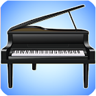 HD Solo Piano icon