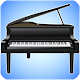 Piano Solo HD (game)