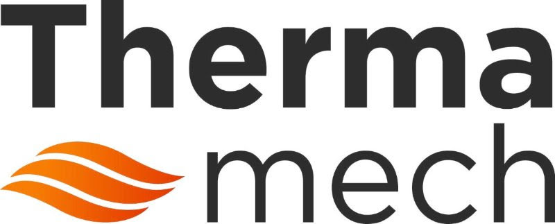 Therma-Mech Ltd Choose Construction Specific Software Solution