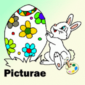 Picturae - Easter