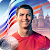 Cristiano Ronaldo: Kick\'n\'Run 3D Football Game file APK for Gaming PC/PS3/PS4 Smart TV